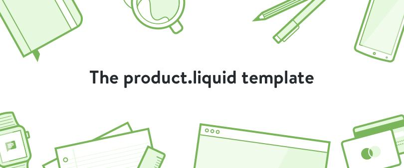 product-liquid-hero