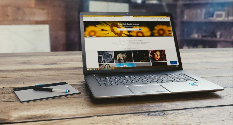 WordPress とSNSの連携について