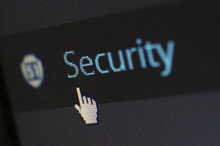 WordPressのセキュリティを強化する方法