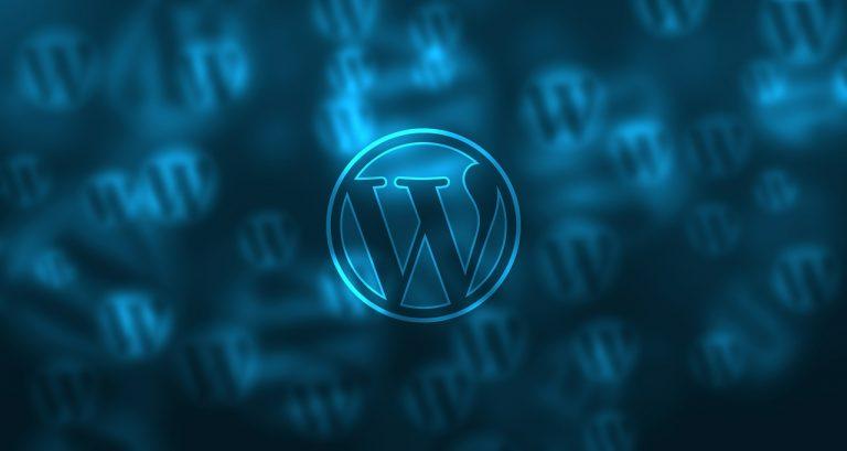 WordPressとセキュリティ
